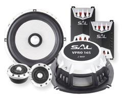 Repro VPRO od SAL