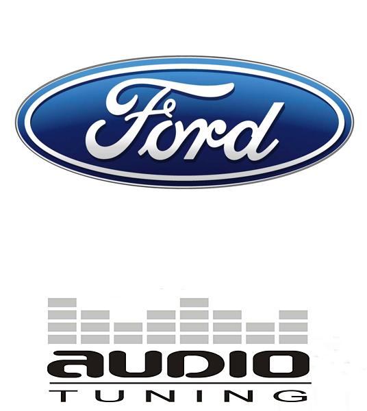 Ford_AT