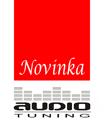 novinka_at4