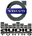 Montáž BT Burry Volvo XC90