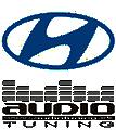 NOVINKA: Parkovací asistent OEM Hyundai i30 a i40
