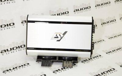 ESX HX2000.1D