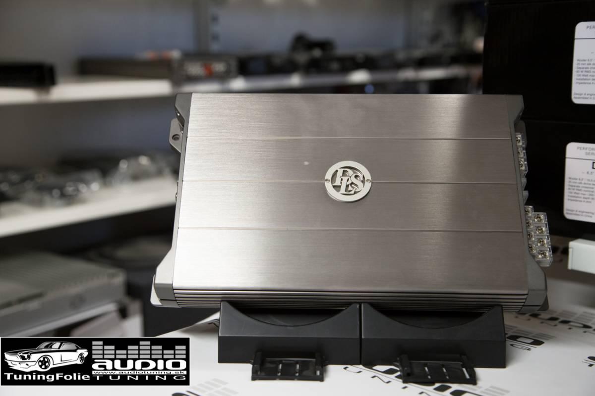 ZOSILNOVAC DLS P40 1350