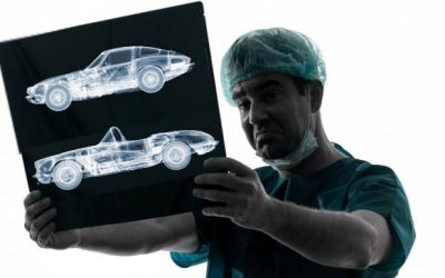 4 DOVODY PRECO VYTLMIT A ODHLUCNIT AUTO