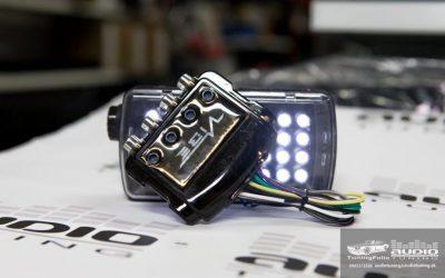 VIBE HI LO Critical link line convertors 4 Channel LOC4-V5