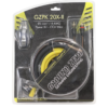 GZPK 20X-II Napájaci set